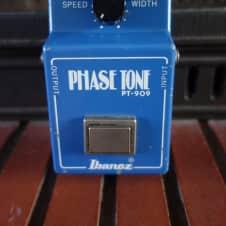Ibanez Phase Tone PT-909 1980