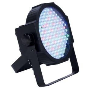 American DJ MEG740 Mega Par Profile RGB LED DMX Light