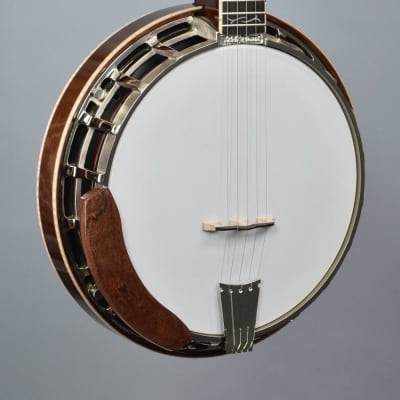 Nechville Orion Resonator Banjo for sale