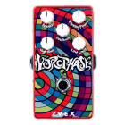 ZVEX Effects Vertical Vibrophase image
