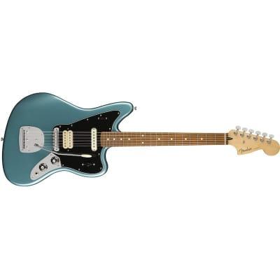 Fender Player Jaguar Tidepool Pau Ferro for sale