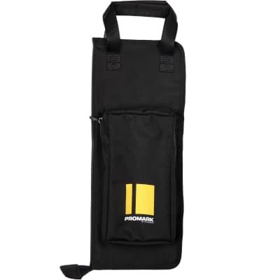 Pro-Mark PEDSB Every Day Stick Bag