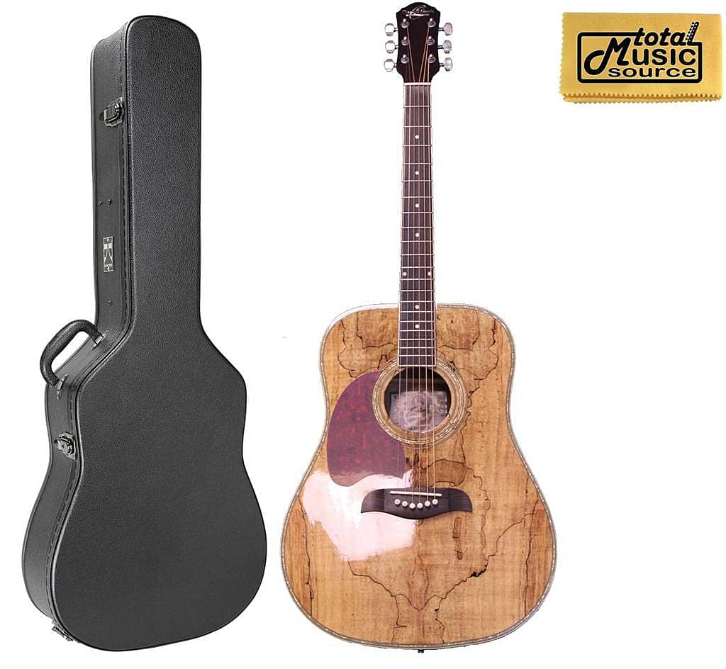 1553927 Oscar Schmidt Ou8 Acoustic Concert Ukulele Spalted Maple W Hard Case Pc moreover Trendy 40 Inch Spruce Top Dreadnought Acoustic Guitar With Spruce Top Review further 172320047511 likewise 40002 Oscar Schmidt Ou58 Ukulele Baritone Spalted Maple With Free Softshell Case moreover 1559039 Oscar Schmidt Acoustic Tenor Ukulele Satin Spalted Maple Ou8t Gig Bag. on oscar schmidt spalted maple acoustic