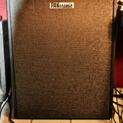 Vintage 1960s Audio Guild PANaramic Ultraflex for sale