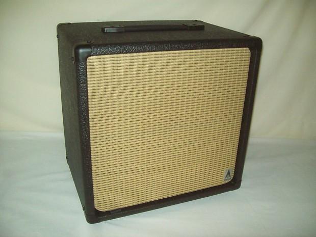 earcandy american classic 1x12 guitar amp speaker cab reverb. Black Bedroom Furniture Sets. Home Design Ideas