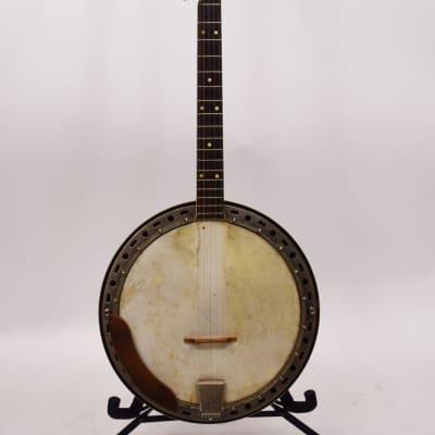 Kamico K 5-String Vintage Banjo for sale