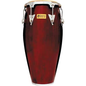 "Latin Percussion LPP311-DWC Performer Series Quinto - 11"""