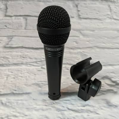 Musician's Gear MV1000 Dynamic Cardiod Microphone
