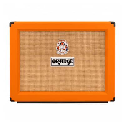 Orange Rockerverb 50C MKIII 212