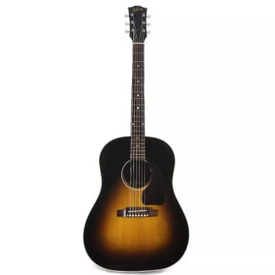Gibson J-45 1989 - 2008