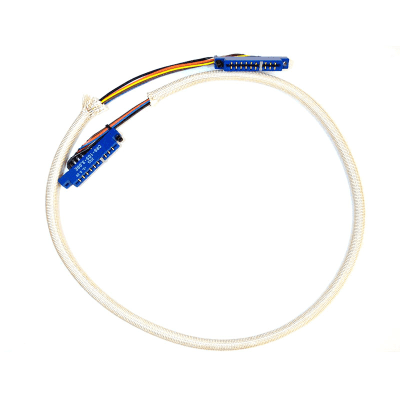 """Buchla 36"""" Connector Cable"""