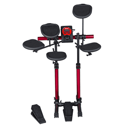 ddrum Beta D Lite Compact Electronic Drum Set