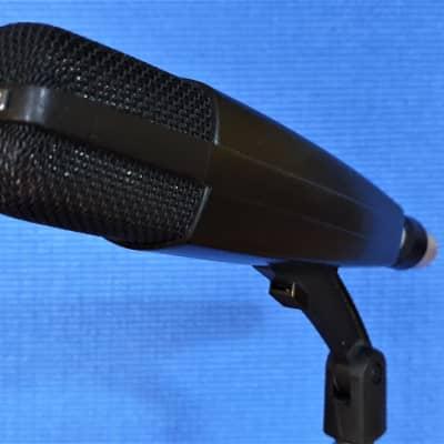 Sennheiser MD421U-4 MD 421 U-4 microphone