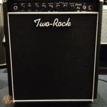 Two Rock Studio Pro 35 Combo image
