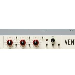 A-Designs Audio Ventura Mic Pre / EQ