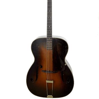 Martin R-18T Tenor 1934 - 1941