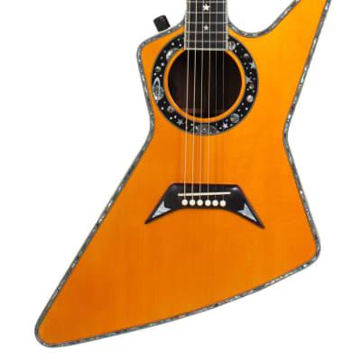 Dommenget EX90 Acoustic Natural for sale