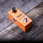 MXR M290 Phase 95 Mini Phase Shifter Pedal - New in Box image