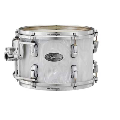 "RF1010T/C722 Pearl Music City Custom 10""x10"" Reference Series Tom"