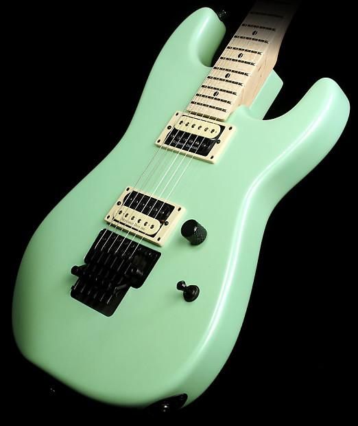 used charvel pro mod san dimas style 1 hh electric guitar reverb. Black Bedroom Furniture Sets. Home Design Ideas