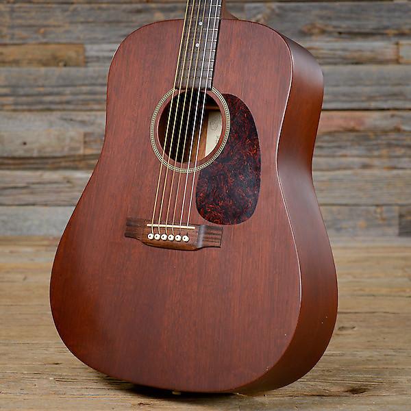 martin d 15 dreadnought acoustic guitar reverb. Black Bedroom Furniture Sets. Home Design Ideas