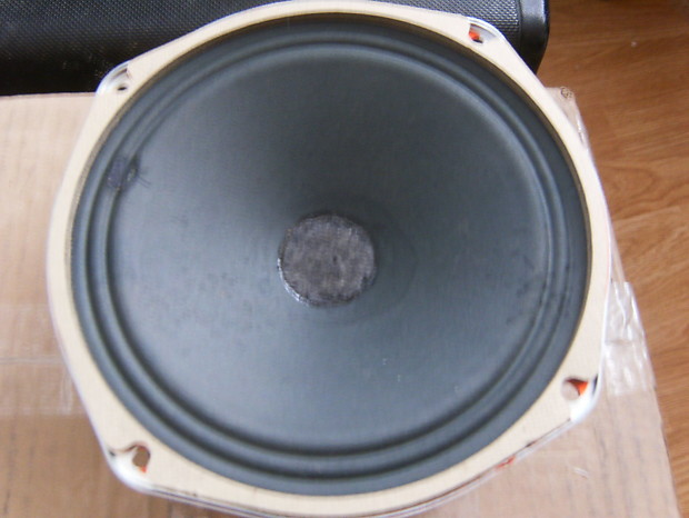 jensen p8 vintage special design alnico guitar speaker obo reverb. Black Bedroom Furniture Sets. Home Design Ideas