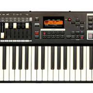 Hammond SK1-88 Keyboard