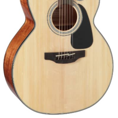 Takamine GN30CE-NAT NEX Acoustic for sale