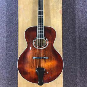 Eastman MDC804 Mando-Cello