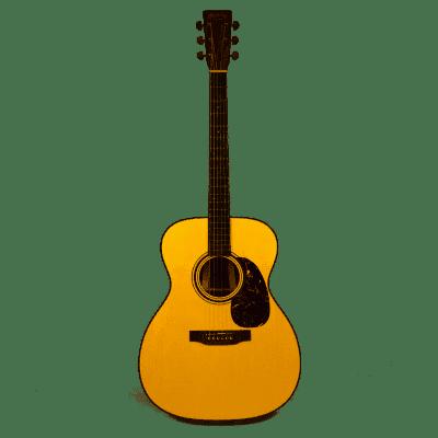 Martin M-36 (0000-36) 1978 - 1997