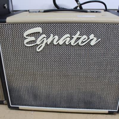 Egnater Tube Amp REBEL-30 for sale