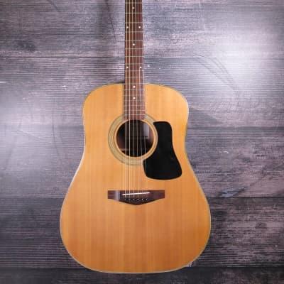 Blueridge BR-OS Acoustic Guitar (R58)