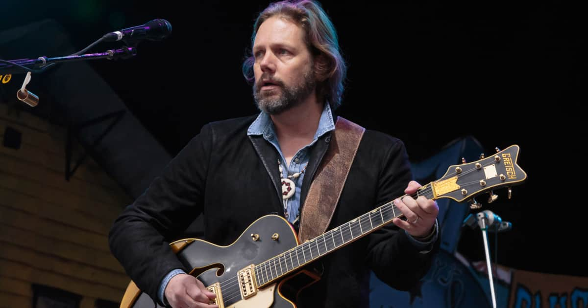 rich robinson is selling guitars amps and drums from reverb news. Black Bedroom Furniture Sets. Home Design Ideas