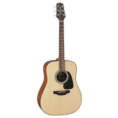 Takamine GD10 Dreadnought Satin Acoustic Guitar for sale