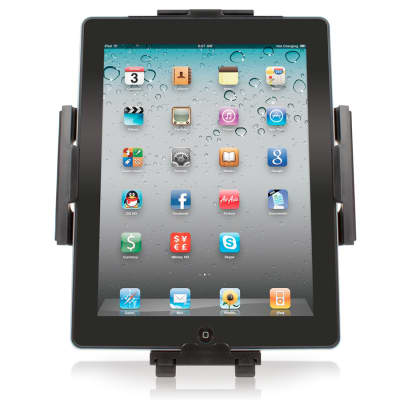 Ultimate Support HyperPad Pro 5-in-1 Tablet Stand System