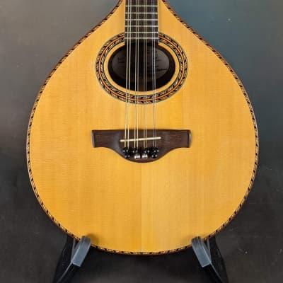 Jack Spira Mandola 2003 for sale