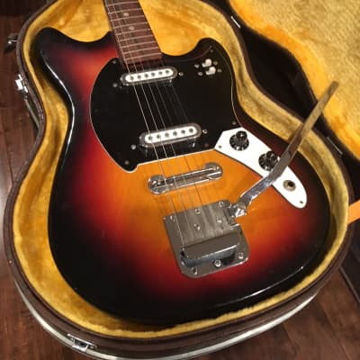 Vintage Sears / Marlin Guitar.... Your 1st Guitar ? for sale