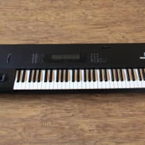 Korg M1 61-Key Synth Music Workstation image