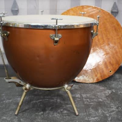 """Ludwig Vintage 26"""" Timpani Drum"""
