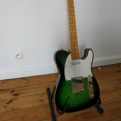Telecaster for sale