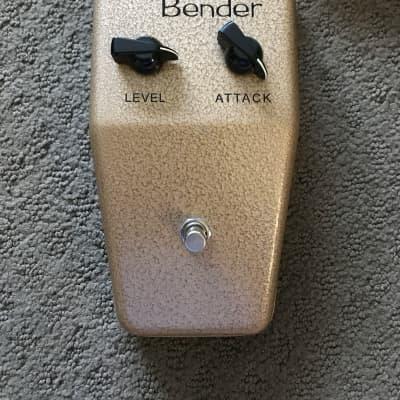 Sola Sound MK1.5 Tonebender for sale