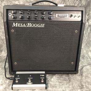 Mesa Boogie F-30 1x12 Guitar Combo Amp