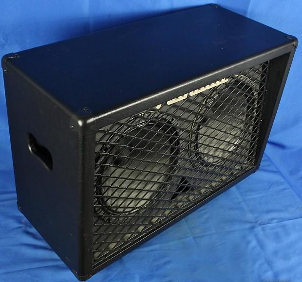 randall rd 212 v30 rd212v30 diavlo electric guitar amplifier reverb. Black Bedroom Furniture Sets. Home Design Ideas