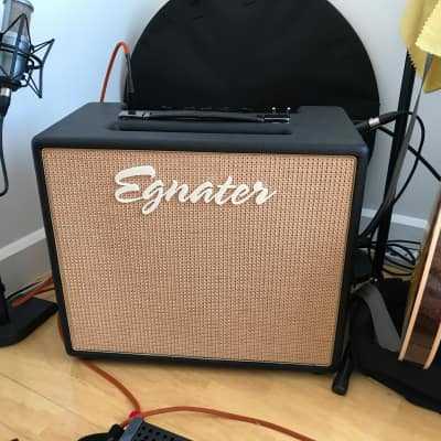 Egnater Tweaker 15 Combo for sale