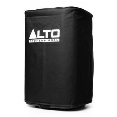 Alto Professional TX208 Padded Speaker Cover