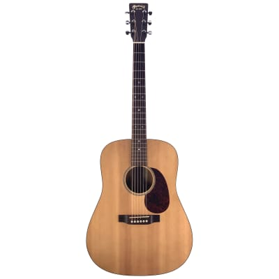 Martin Road Series DM 1996 - 2011