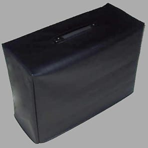 Blackstar HT Studio 20 1x12 Combo Amp Vinyl Amplifier Cover (blac007)