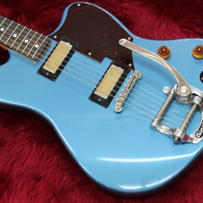 Dorian James Guitar The Jay Bird #21 for sale