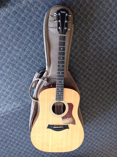 Taylor 110GB Acoustic ...