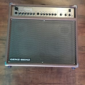 On Sale On Reverb Acoustic Guitar Amps Reverb